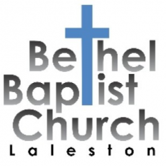 Bethel Baptist Church, Laleston